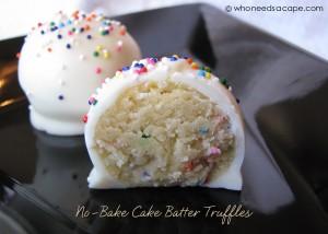 cake-batter-truffles_feb2013