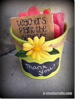 Teacher Appreciation[6]