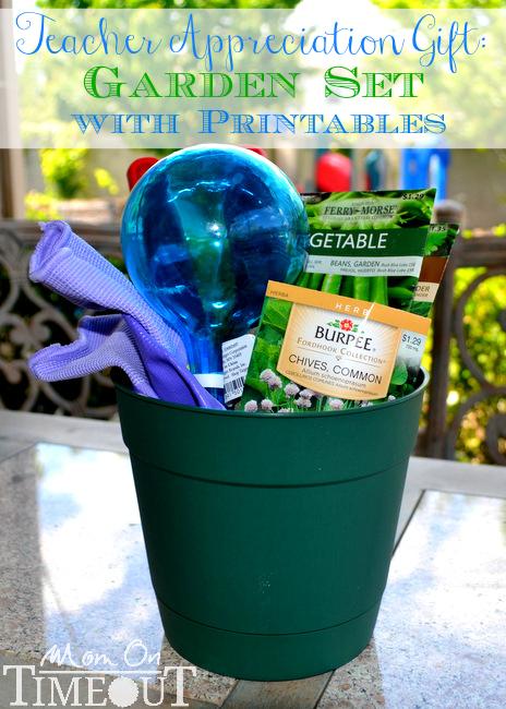 teacher-appreciation-gift-idea-garden-set-with-printables