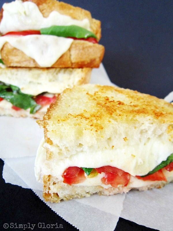 Caprese-Grilled-Cheese-by-SimplyGloria.com_