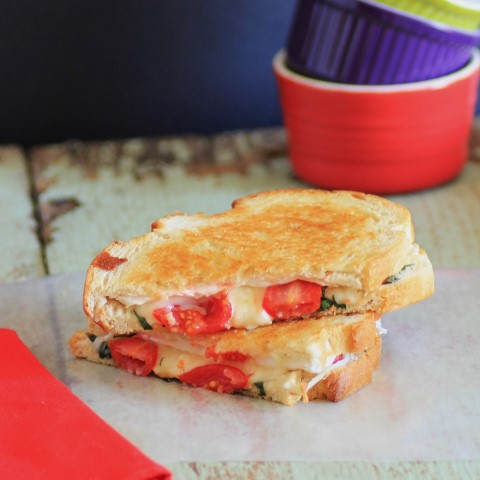 French-Brie-Grilled-Cheese-Sandwich