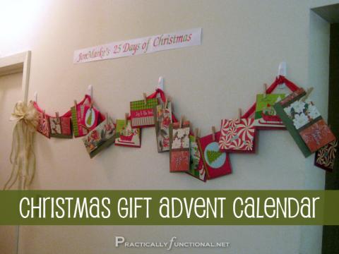 Advent-Calendar-2-480x360