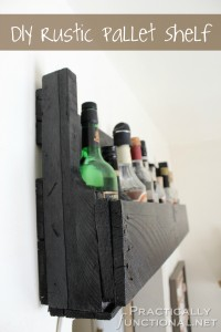 DIY-Rustic-Pallet-Shelf-4