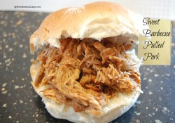 66 Slow Cooker Dinners