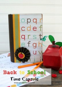 Back-to-School-Time-Capsule-Giggles-Galore-500x694