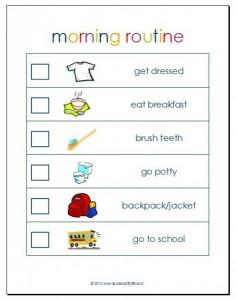 morning-routine-printable-473x600