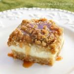 caramel-apple-cheesecake-bars-wm