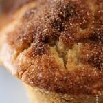 cinnamon-apple-muffins-DSC_6351