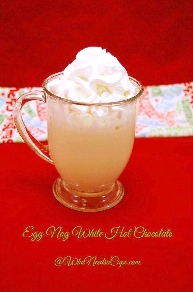 eggnog-white-hot-chocolate