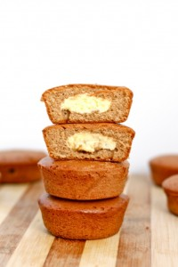 pumpkin_cheesecake_muffins2