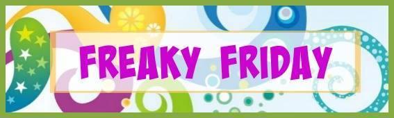 freakyfriday