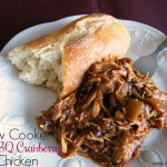 how to cook bird nest without slow cooker