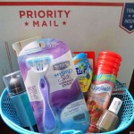 My Easy Plan for College Care Packages