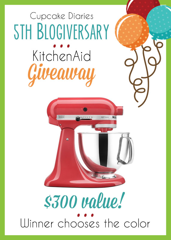 KitchenAid-Giveaway-Main-Image