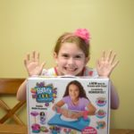 Pottery at Home for Crafty Kids