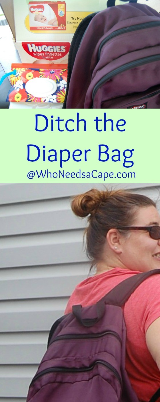 ditch-the-diaper-bag-and-enjoy-travel-in-a-whole-new-way