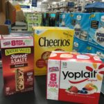 How to Earn Your School Extra Box Tops at Sam's Club