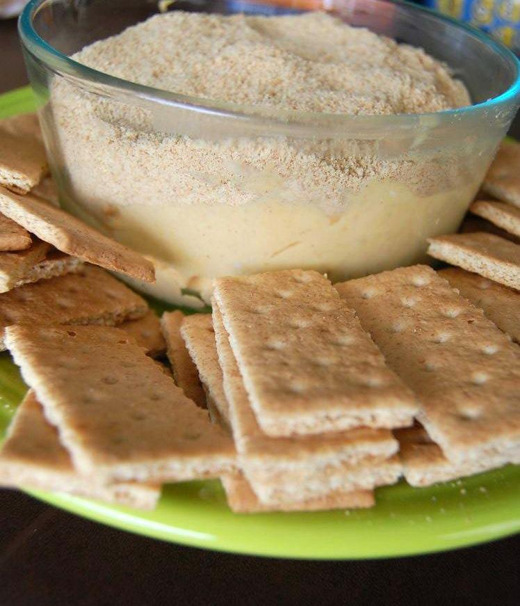 pumpkin-cheesecake-dip-2