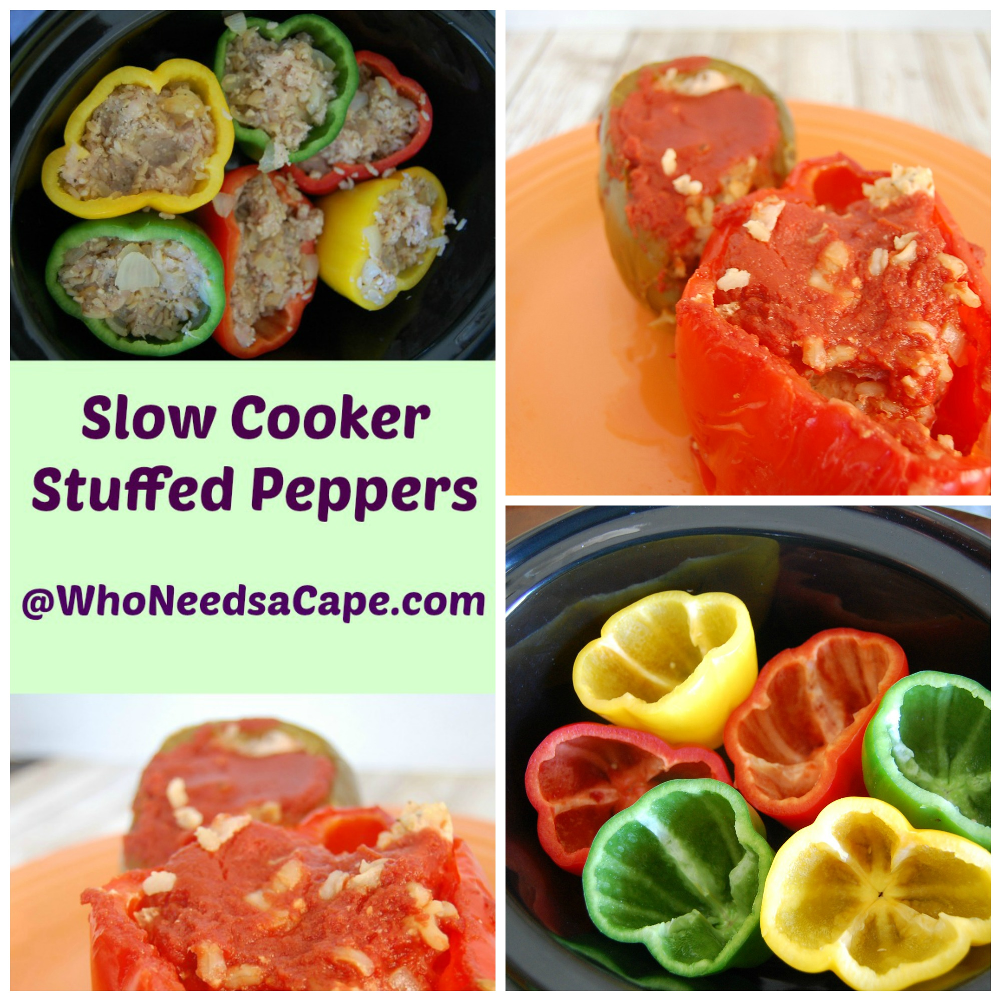 slow-cooker-stuffed-peppers-9