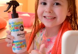 SoCozy Haircare for Kids