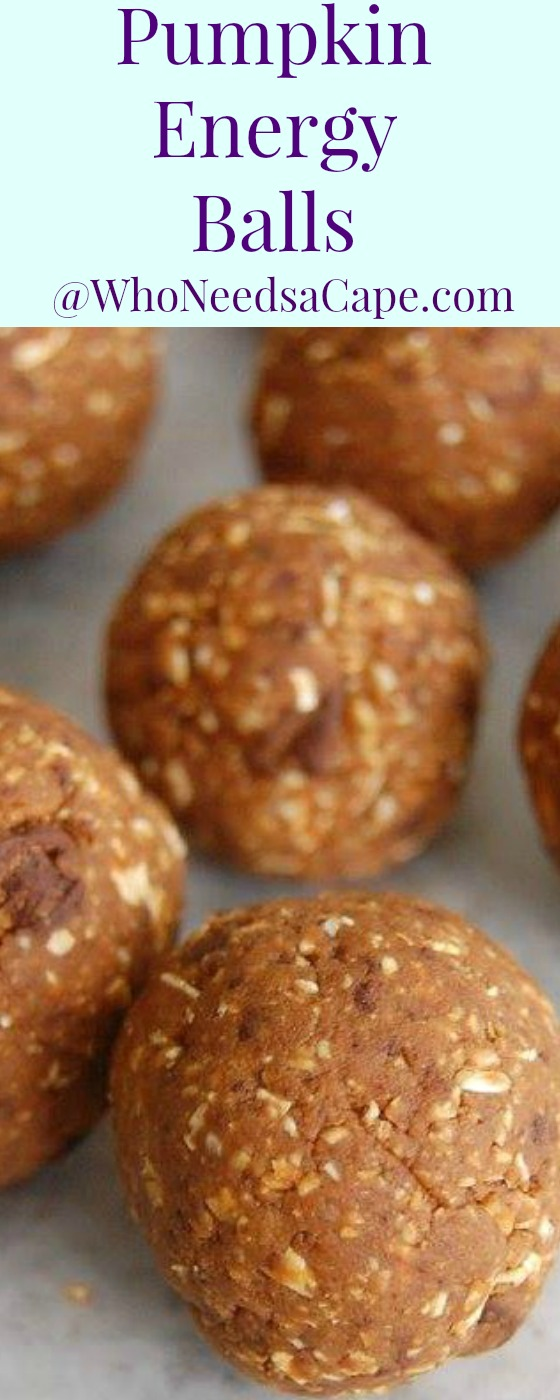 pumpkin-energy-balls-who-needs-a-cape