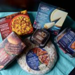Dinner Made Easy with America's Choice® Creations
