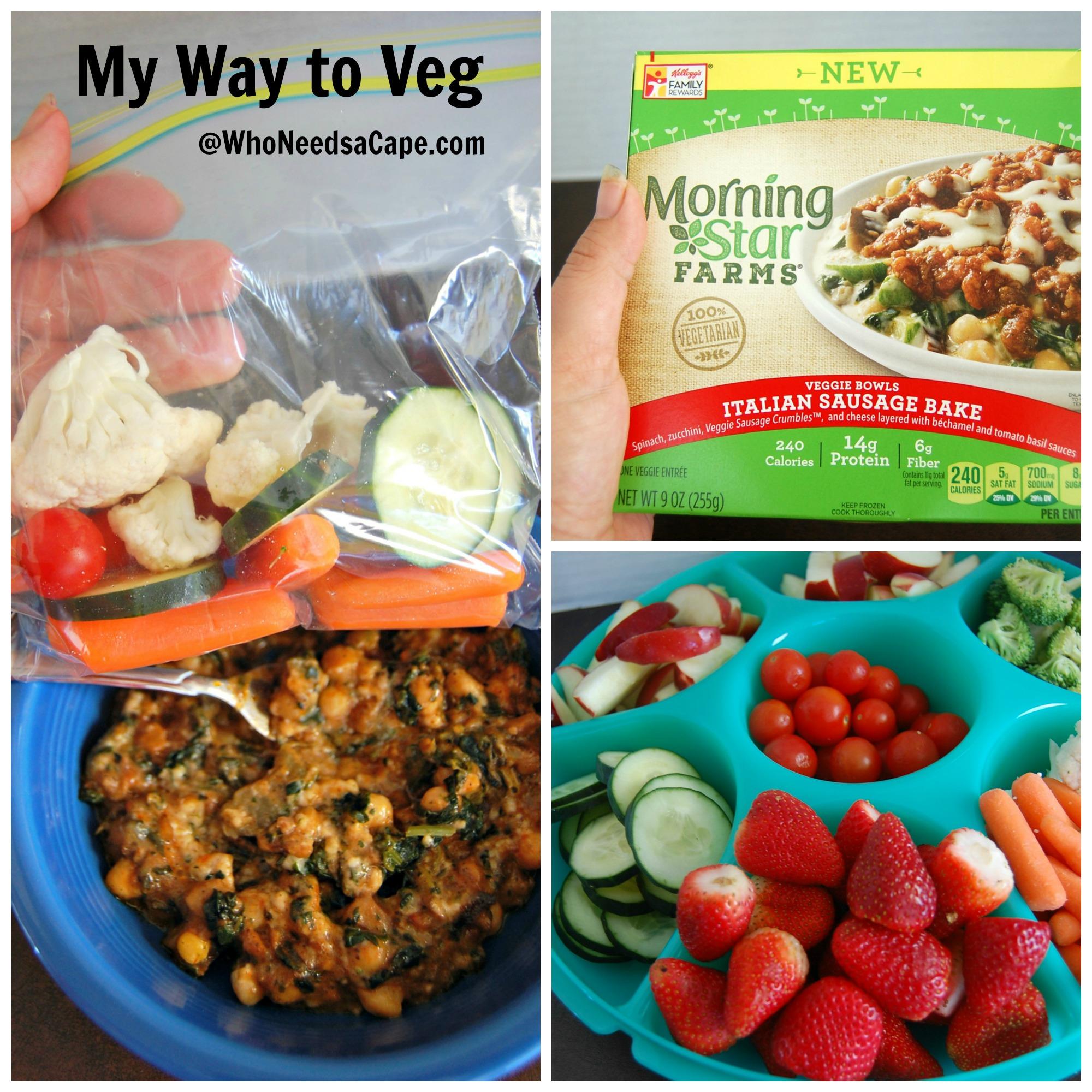 my-way-to-veg