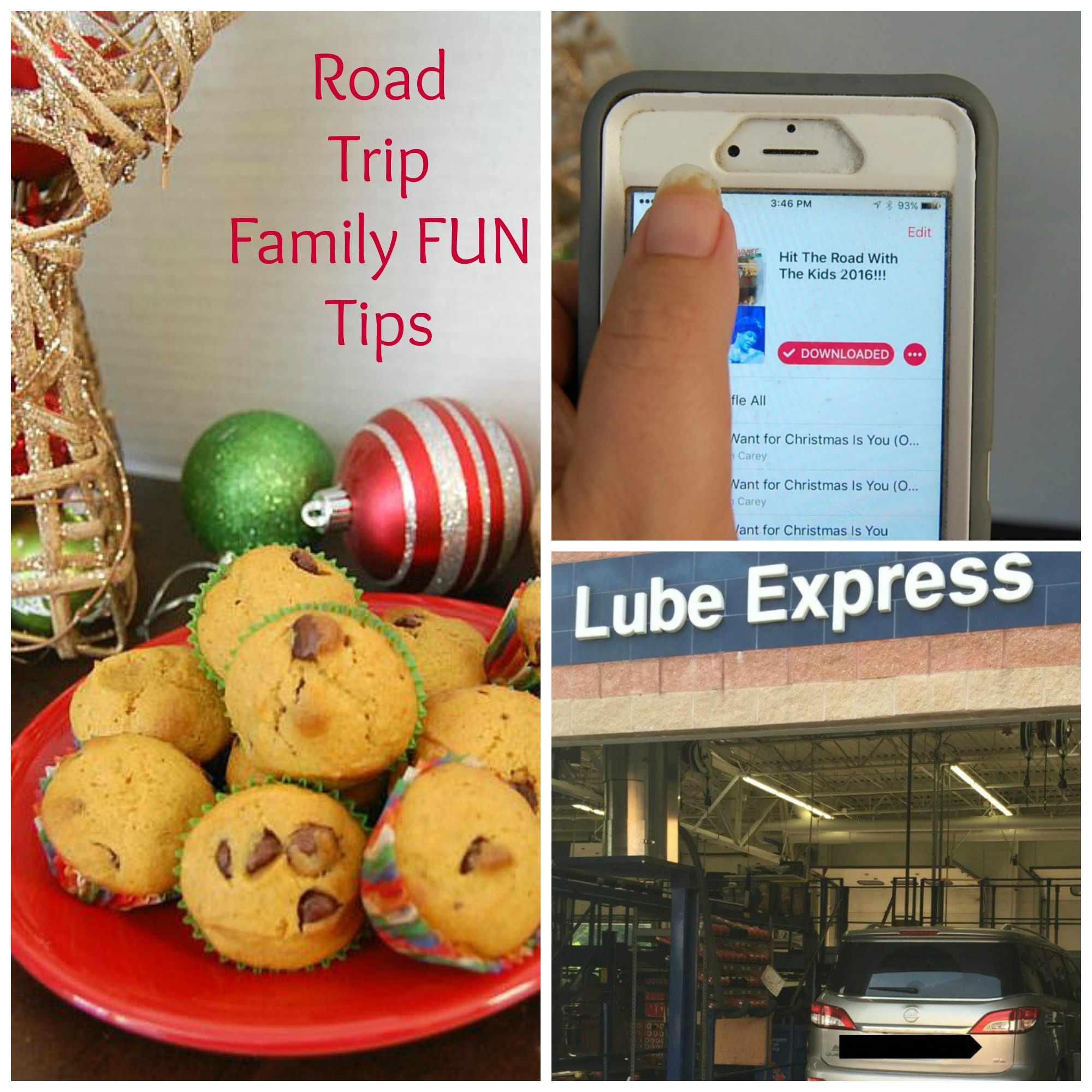 road-trip-family-fun-tips