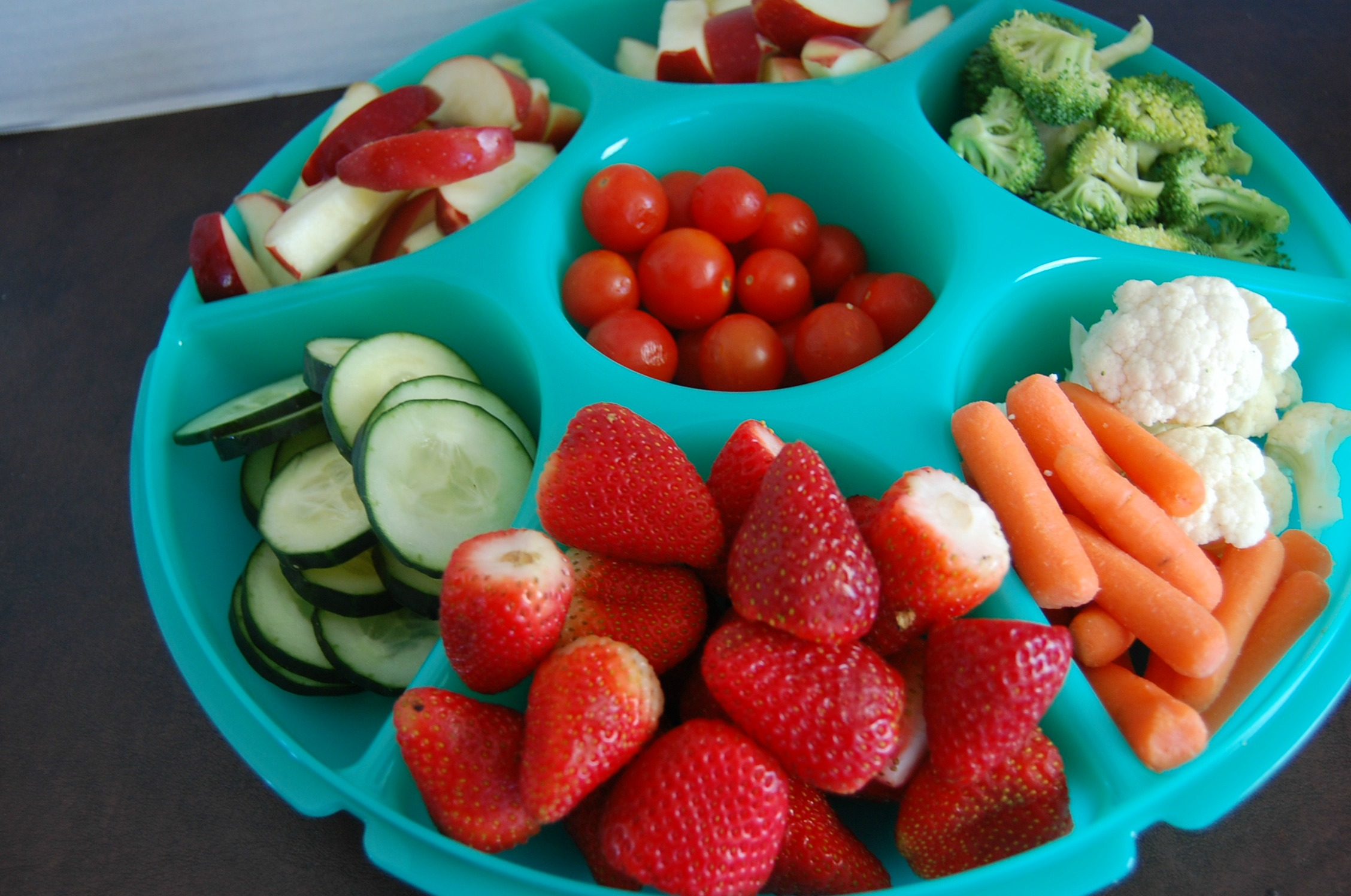 veggie-table