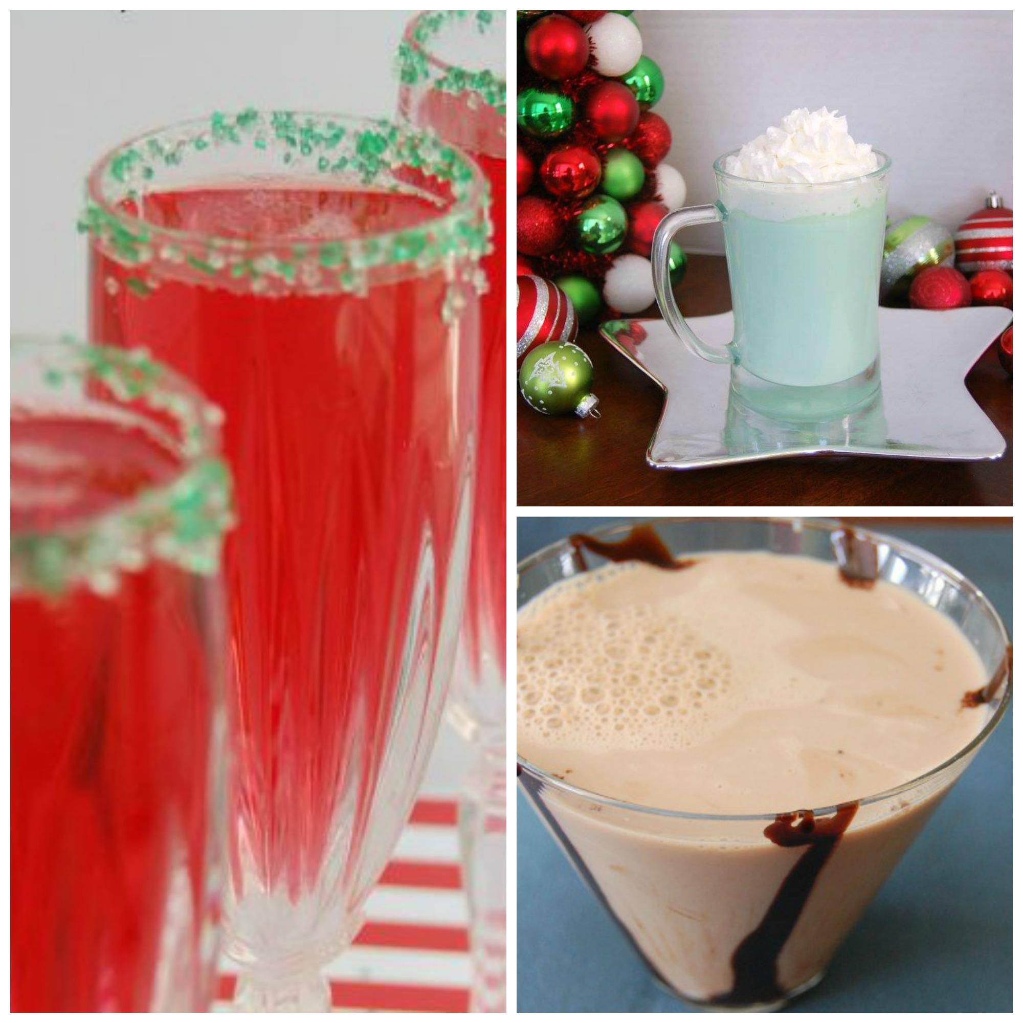 christmas-drinks-3