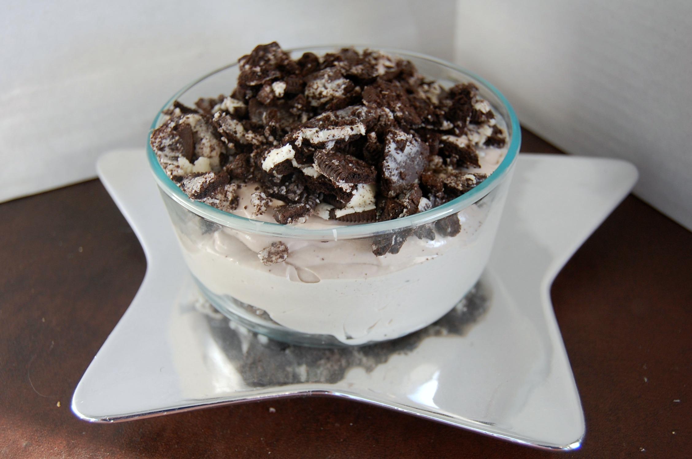 oreo-cheesecake-dessert