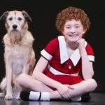 Win Tickets to see ANNIE at The Fox Theatre in Detroit