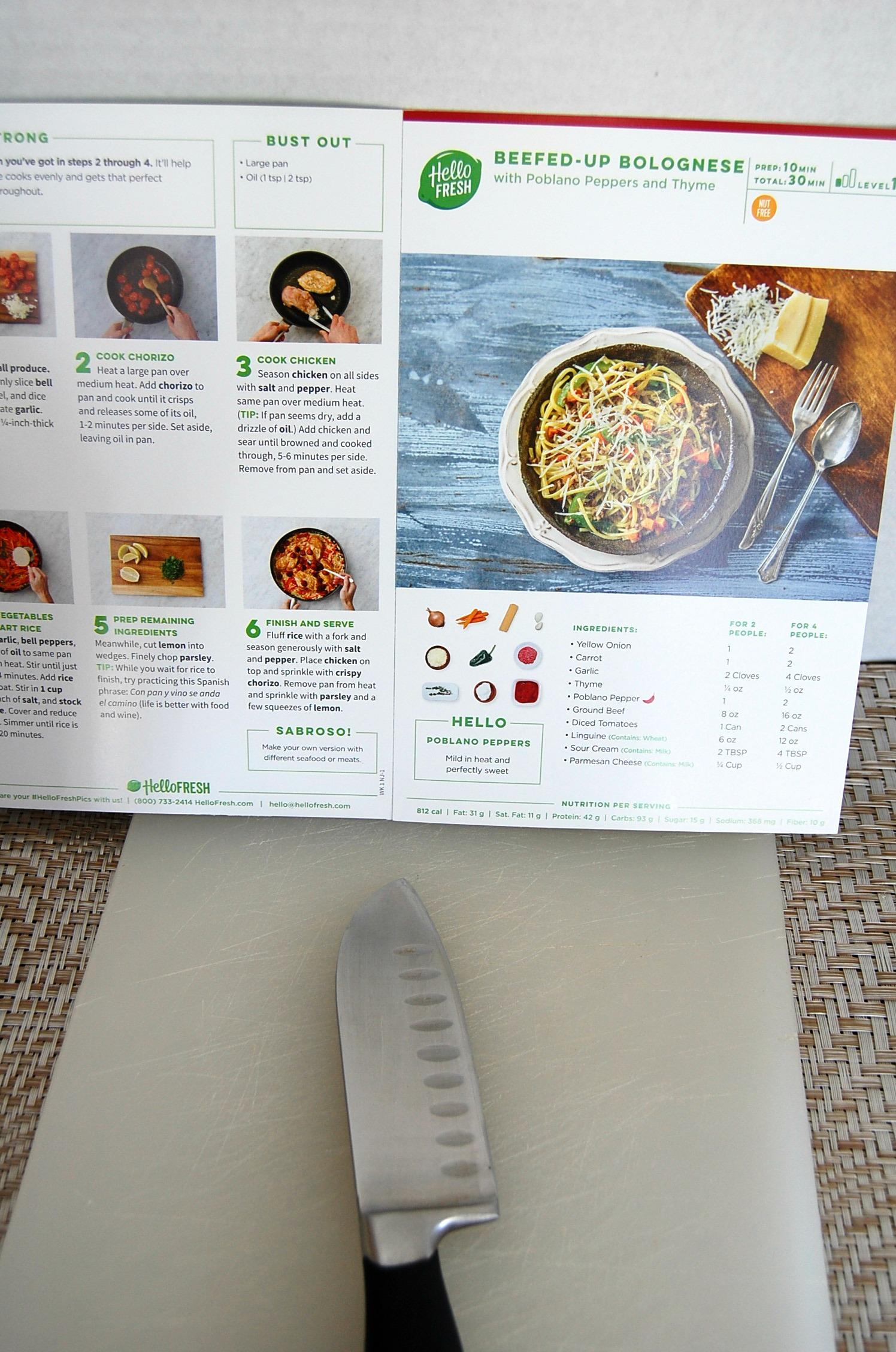 family-dinner-made-easy-3