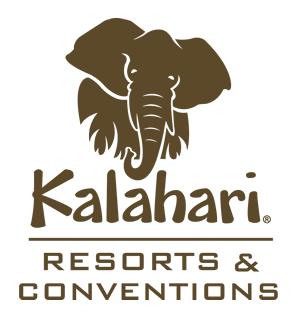 Kalahari_Resorts_Conv_logo300
