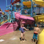 Michigan's Adventure a Full Day of Summer Fun