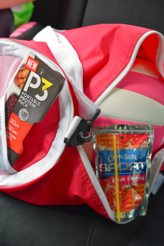 Are your kids needing fuel and hydration after sports practices? Find out what I'm buying for my kids that helps them get them stay refreshed.
