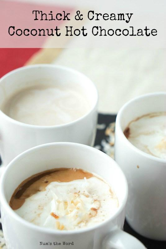 coconut-hot-chocolate-reg